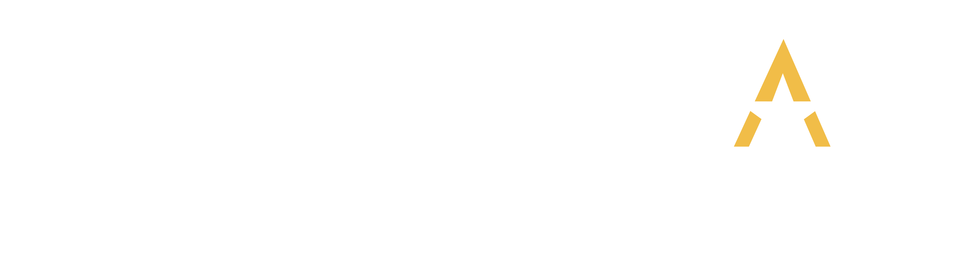 NorthStar Investment Banking